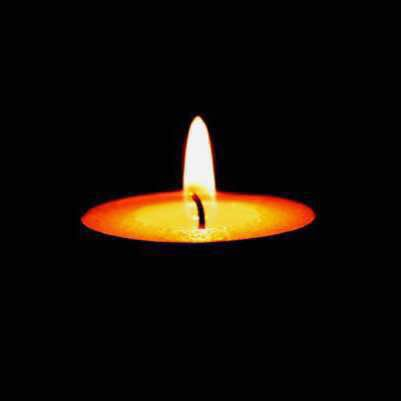 candle in the wind wow